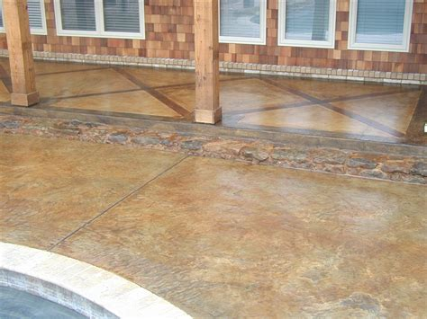 solomon concrete colors solomon concrete colors colors to choose from