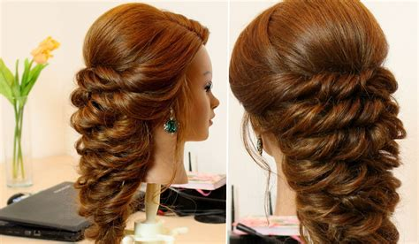 15 Best Of Easy Updos For Extra Long Hair Hairstyles For Older Round Faces With Long Straight Hair Red Styles Color Rainy Days Braids And Twists Easy Hairstyle Pic Men's Haircut Joplin Mo Homecoming Medium Thick