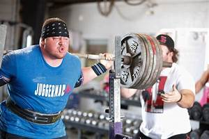 Periodization For Powerlifting  U2013 The Definitive Guide