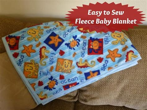 238 Best Images About Diy Baby Blankets On Pinterest Blankets And Beyond Grey Bunny Pink White Security Blanket Lovey Baby Receiving Sewing Patterns Tutorial How Big Should You Crochet A Fleece With Edge Made In America Bedroom Furniture Box Chest Average Size For
