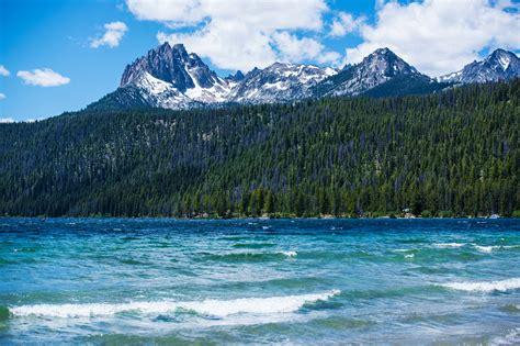 Discover Idaho's Top 5 Secret Adventure Getaways  Visit Idaho
