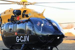 UK Corner - Airbus Helicopters