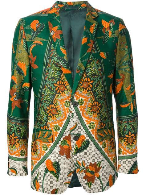 as 25 melhores ideias de moda de capulana no moda africana roupas da 225 frica e