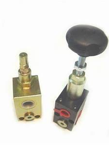 Limiteur De Pression : limiteur de pression simple socah hydraulique ~ Melissatoandfro.com Idées de Décoration