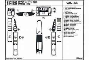 1993 Ford Probe Fuse Box Diagram  Ford  Auto Fuse Box Diagram