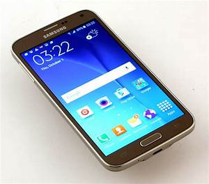 Samsung Galaxy S5 Neo Review  U2013 The Good Old S5 With