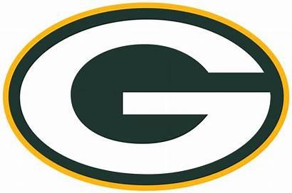 Packers Bay Colors Greenbay Football Team Cheese