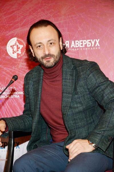 We did not find results for: Илья Авербух: «Отношения с Лизой развиваются, но никаких ...