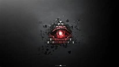 Illuminati Wallpapers Desktop 1080p Cool Trippy Backgrounds