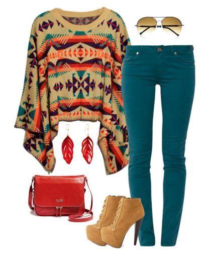Осенняя одежда базовый женский гардероб правила выбора стильные образы