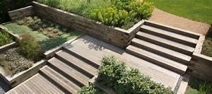 Piscine Et Jardin Arras : am nagement cr ation d ambiance de vie au nord de la france ~ Melissatoandfro.com Idées de Décoration