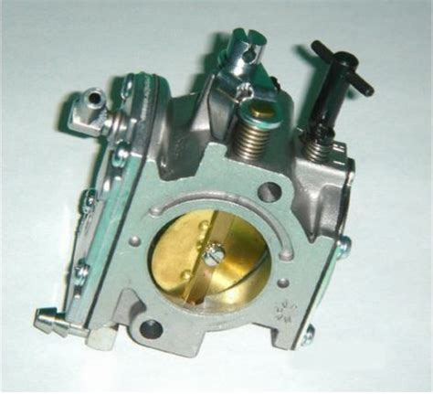 walbro carburetor pictures