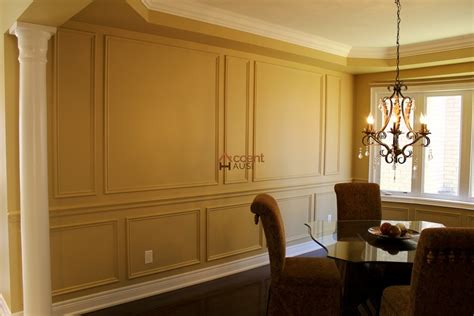 Decorative Wainscoting by Decor Wainscoting Pictures Is A Stylish Way To Add