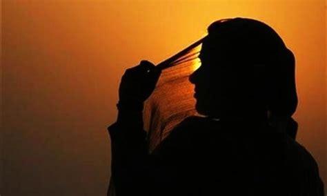 sunlight l for sad senators term prevention of electronic crimes act 2016 a