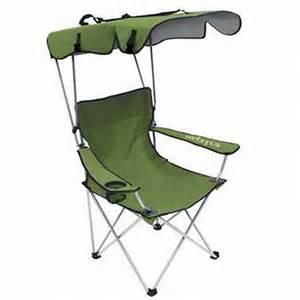 chairs with canopy canopies chairs with canopy canopy