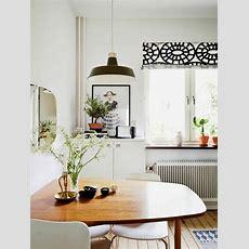 Moderne Rideaux Cuisine Moderne Aperçu – Belles Idées de Design de ...