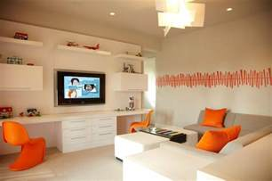 HD wallpapers living room paint ideas with grey couch
