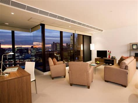 Best Price On Melbourne Short Stay Apartments On Whiteman