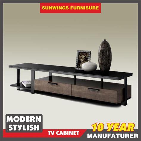 walmart de madera mueble tv  soporte tv barato  la
