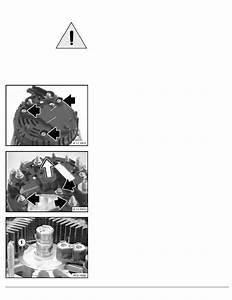 Bmw Workshop Manuals  U0026gt  3 Series E46 325i  M54  Sal  U0026gt  2