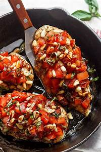 Easy, Summer, Grilling, Recipes, U2014, Eatwell101