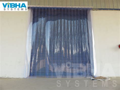 Pvc Strip Curtains Chennai, Dock Curtains For Warehouse, Flap Curtains Tie Dyed Curtains Ripple Fold Curtain For Arch Windows Vintage Cowboy Patio Door Grommet Deer Shower Hooks Scion Berry Muslin Ready Made