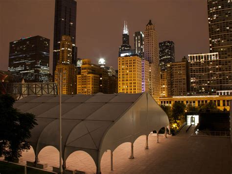 park terrace theater millennium park rooftop terrace things to do in