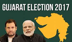 Elections 2017 Candidats : times now vmr exit poll results for gujarat assembly elections 2017 bjp to win 109 seats ~ Maxctalentgroup.com Avis de Voitures