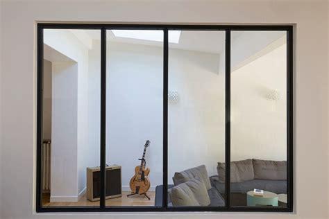 modele de cuisine castorama comment choisir sa verrière atelier d 39 artiste d 39 intérieur