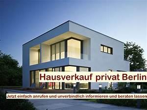 Verkaufen Haus Privat : hausverkauf privat berlin haus verkaufen immobilien ~ Frokenaadalensverden.com Haus und Dekorationen