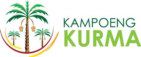 kampung kurma kalimantan kampoeng kurma jonggol
