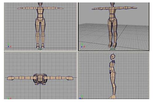 Download advanced skeleton maya 2015 :: nifilesko