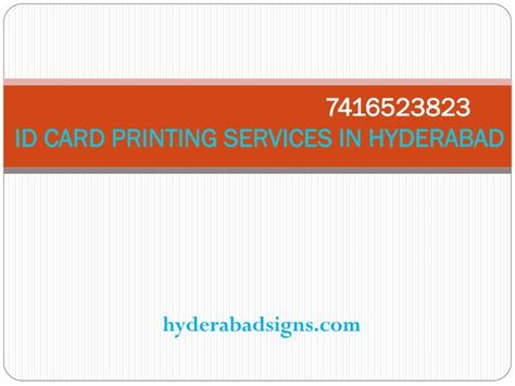 Id Cards Printing In Hyderabad Powerpoint Wedding Business Card Ideas Understated Holder Zara With Notepad Eyebrow Exclusive Zegna Leather Pinterest