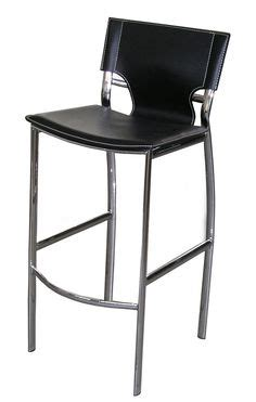 Bar Accessories Ontario by 56 Best Cool Stools Images Arredamento Stools Banquettes