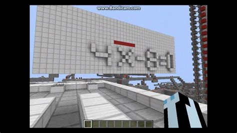 minecraft scientificgraphing calculator sin  tan log
