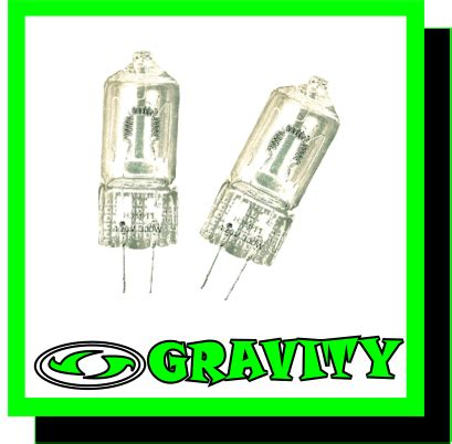 images of disco light replacement bulbs dj p a equipment