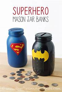 Cool DIY Projects for Teen Boys - DIY Projects for Teens