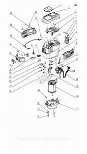 Ego Lm2100sp V1 Parts Diagram For Power Unit