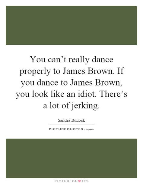 Idiot Quotes | You Look Like An Idiot Quotes
