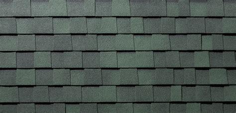 import bp everest  asphalt roofing shingles  canada
