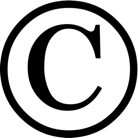 filecopyright serifsvg wikimedia commons