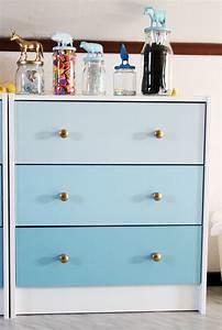 Ikea Rast Hack : 21 diy hacks to upgrade the look of an ikea rast dresser home design lover ~ A.2002-acura-tl-radio.info Haus und Dekorationen