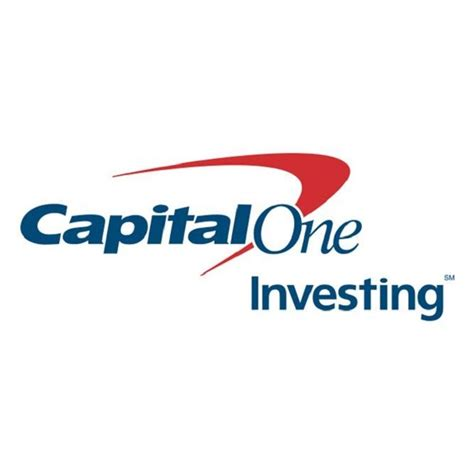 65809 Capital One Investing Promo Code capital one investing brokerage review 50 bonus with 1 trade