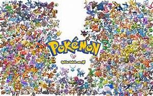 pokemon battle roads