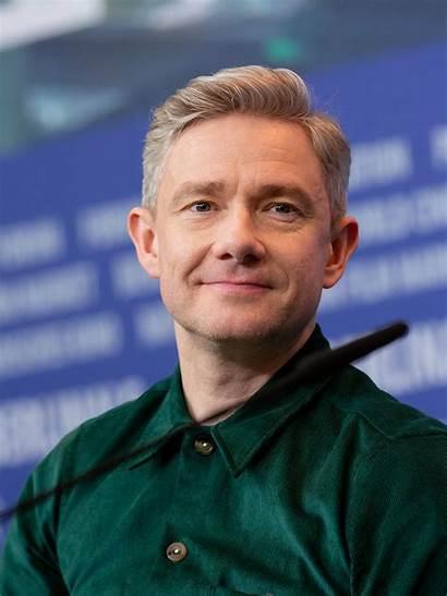 Freeman Martin Wikipedia Wiki