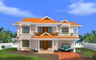 Home Design Companies Green Homes 4 Bedroom Kerala House Design 2650 Sq