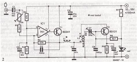 World Technical Wireless Microphone Transmitter Receiver