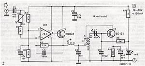 wireless headphones transmitter circuit With infrared receiver circuit with bpw41n infrared headphones transmitter
