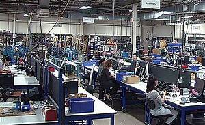 Case Studies In Wire Harness Assembly