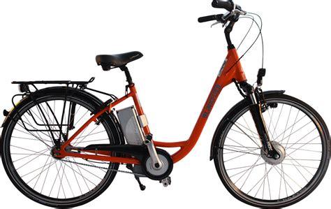 e bike hinterradmotor kaufen e bikes kaufen neu und gebraucht blinkf 252 er fahrradvermietung